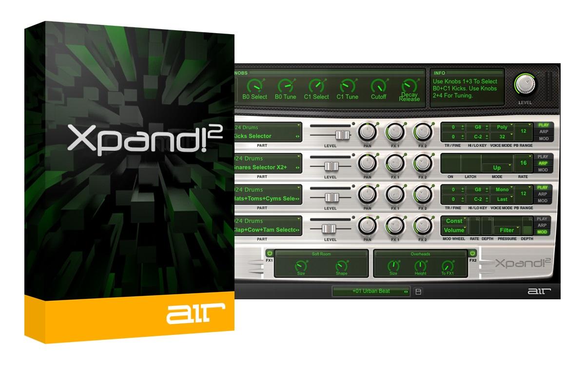 [DTMニュース]air-music-xpand2-1