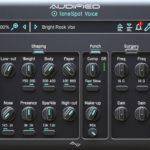 [DTMニュース]Audifiedのオールインワンボーカルミキシングツール「ToneSpot Voice Pro」がイントロセール!