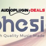 [DTMニュース]11,600以上のループが収録されたAudio Plugin Deals「COHESION」が90%off!