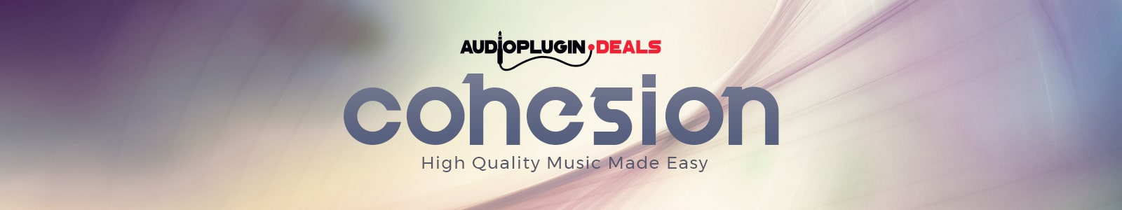 [DTMニュース]audio-plugin-deals-cohesion-sale-1