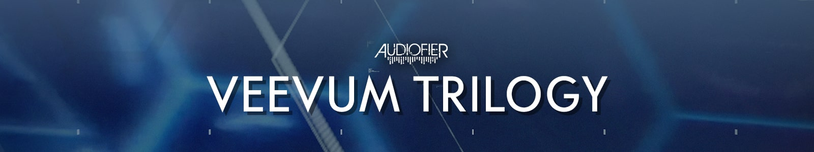 [DTMニュース]audiofier-veevum-trilogy-sale-1
