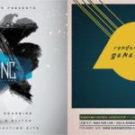 [DTMニュース]Audiomodernの「SYNC」シリーズと「Random Generators」シリーズがセール価格で販売中!