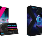 [DTMニュース]Audionamix「XTrax Stems 2」「IDC Instant Dialogue Cleaner」がセール価格で販売中!