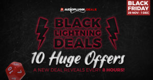 [DTMニュース]audioplugin-deals-black-friday-1200x627