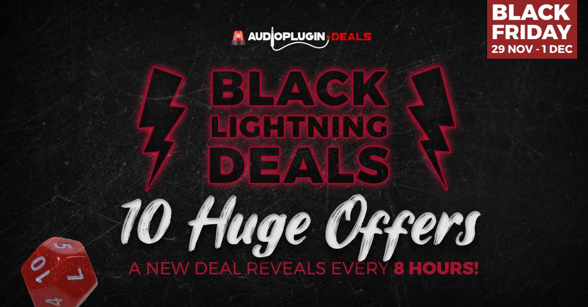 [DTMニュース]audioplugin-deals-black-friday-1200x627