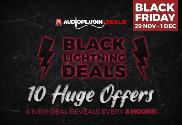 [DTMニュース]audioplugin-deals-black-friday-580x400