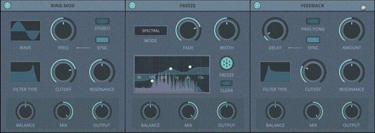 [DTMニュース]audiothing-frostbite-2-sale-2
