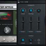 [DTMニュース]AudioThingがHoliday Saleを開催中!Plugin Bundles各種がセール価格で販売中!