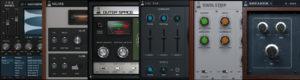 [DTMニュース]audiothing-plugin-bundle-1