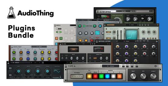 [DTMニュース]audiothing-plugin-bundle-2
