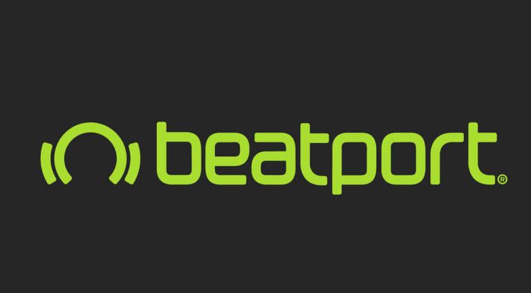 [ランキング]beatport3