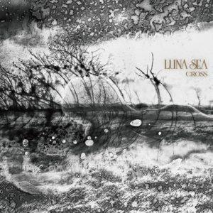 [ランキング]billboard-japan-album-20191230