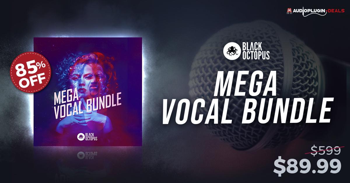 [DTMニュース]black-octopus-mega-vocal-bundle-1200x627