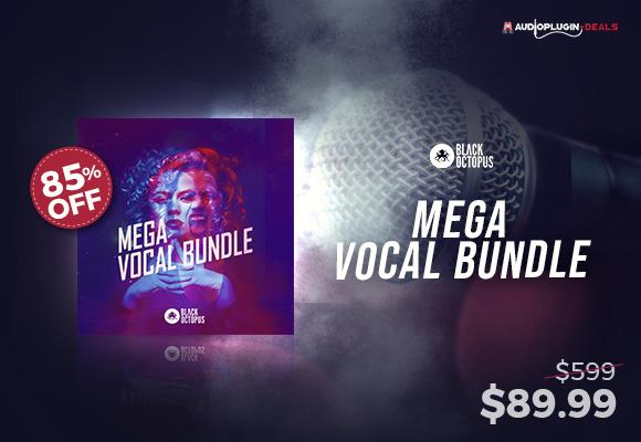 [DTMニュース]black-octopus-mega-vocal-bundle-580x400