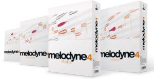 [DTMニュース]celemony-melodyne-4-upgrade-sale-2
