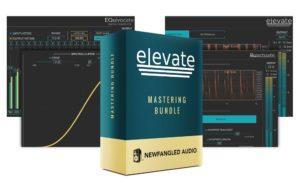 [DTMニュース]eventide-elevate-mastering-bundle-1
