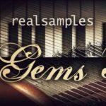 [DTMニュース]PrecisionSoundの3種類のピアノ音源が収録された「Piano Gems Bundle」が53%offで販売中!