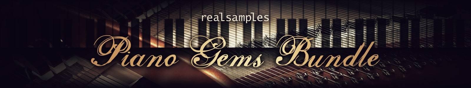 [DTMニュース]precisionsound-piano-gems-bundle-1