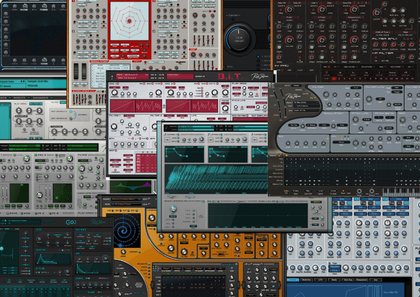 [DTMニュース]rob-papen-end-of-year-sale-1