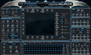 [DTMニュース]rob-papen-end-of-year-sale-2