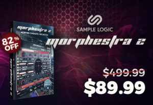 [DTMニュース]sample-logic-morphestra-2-580x400