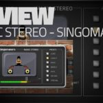 [DTMニュース]Singomakersのステレオイメージングツール「Magic Stereo」が51%off!
