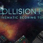 [DTMニュース]Sound Yetiのサウンドデザインスーパーチャージャー「Collision FX」が21%off!