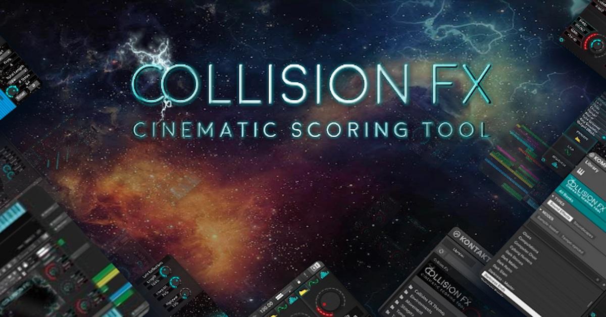 [DTMニュース]sound-yeti-collision-fx-1