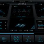 [DTMニュース]SoundSpotのウェーブテーブルシンセサイザーオーディオプラグイン「Union」が95%off!