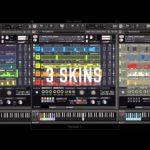 [DTMニュース]SturmsoundsのKONTAKT用インスタントループマシン「TURNER MK2」が30%off!