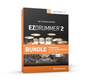 [DTMニュース]toontrack-ezdrummer-bundles-2
