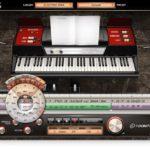 [DTMニュース]4種類のピアノが収録されたToontrack「EZkeys Essential Pianos」がセール価格で販売中!