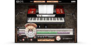 [DTMニュース]toontrack-ezkeys-essential-pianos-1