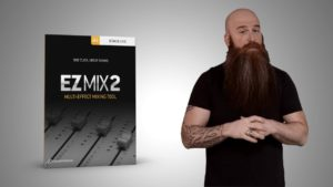 [DTMニュース]toontrack-ezmix-6-pack-bundle-1
