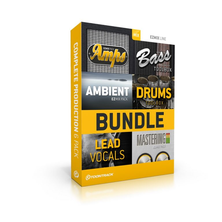 [DTMニュース]toontrack-ezmix-6-pack-bundle-2