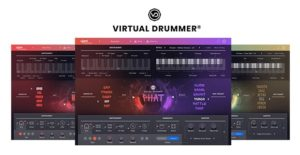 [DTMニュース]ujam-virtual-drummer-bassist-2