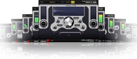 [DTMニュース]vengeance-sound-fx-2