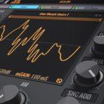 [DTMニュース]パワフルなサウンドで他を圧倒するVengeance Soundのシンセサイザー「VPS Avenger」が半額セール!
