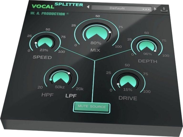 [DTMニュース]wa-production-vocal-splitter-2