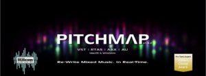 [DTMニュース]zynaptiq-pitchmap-1