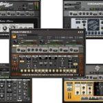 [DTMニュース]AASが「Holiday Sale」を開催中!「Ultra Analog」「String Studio」や各種エクスパンションパックが最大51%off!