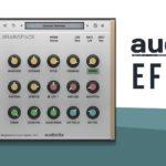 [DTMニュース]Audiorityのエフェクタープラグイン各種が最大80%offのセール価格で販売中!