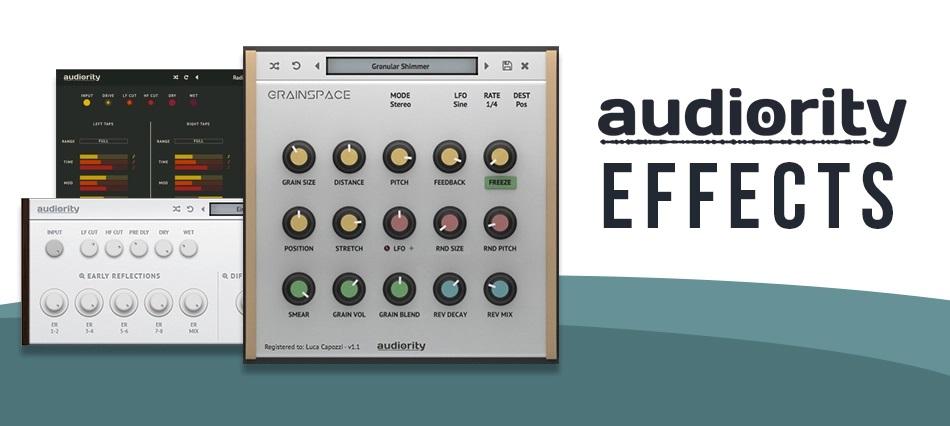 [DTMニュース]audiority-effects-1