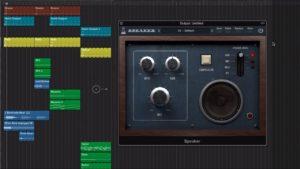 [DTMニュース]audiothing-speaker-1