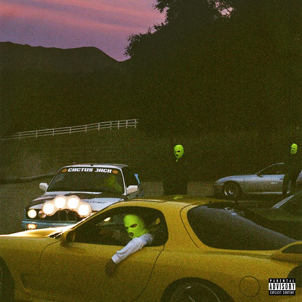 [ランキング]billboard-album-20200111