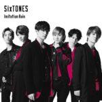 [ランキング]Billboard JAPAN 20200203