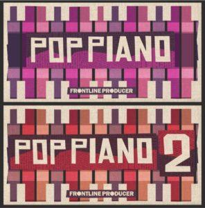 [DTMニュース]frontline-producer-pop-piano-2
