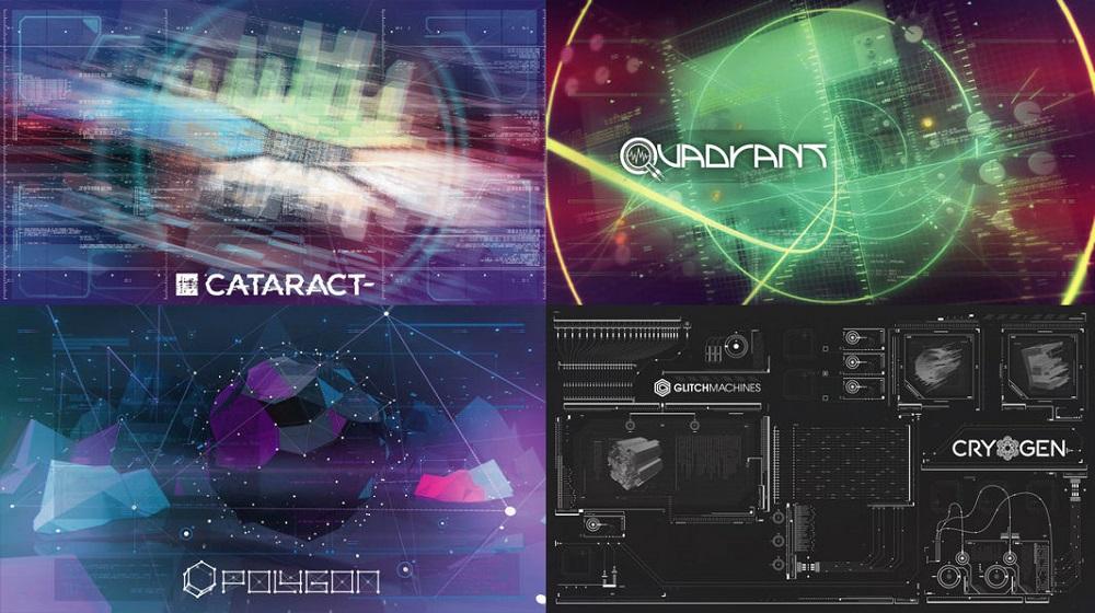 [DTMニュース]glitchmachines-sound-designer-1