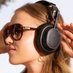 [DTMニュース]House of Marleyからノイズキャンセリング機能搭載ヘッドフォン「EXODUS ANC」が発売!