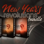 [DTMニュース]Impact Soundworksの「Acoustic Revolutions」シリーズを収録した「New Year's Revolutions Bundle」が54%off!